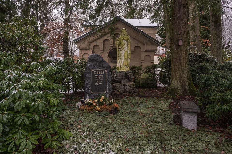 Nordfriedhof_Januar211