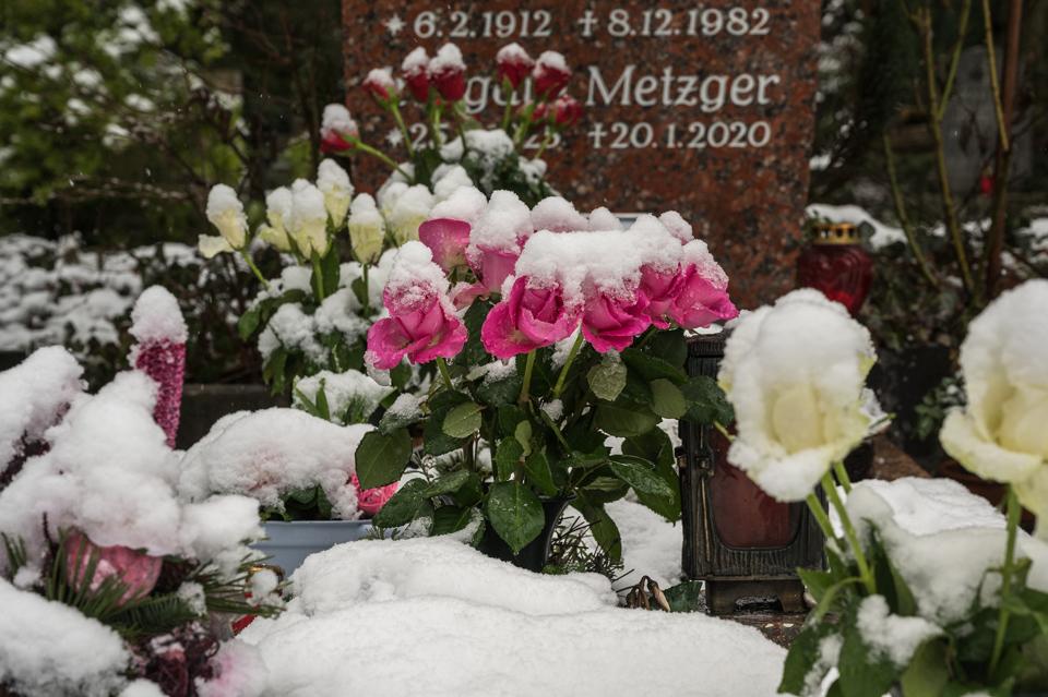 Nordfriedhof_Januar2110