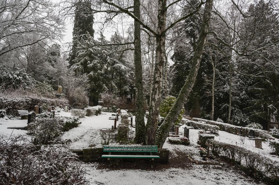 Nordfriedhof_Januar2111