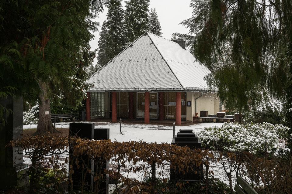 Nordfriedhof_Januar218