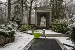 Nordfriedhof_Januar212