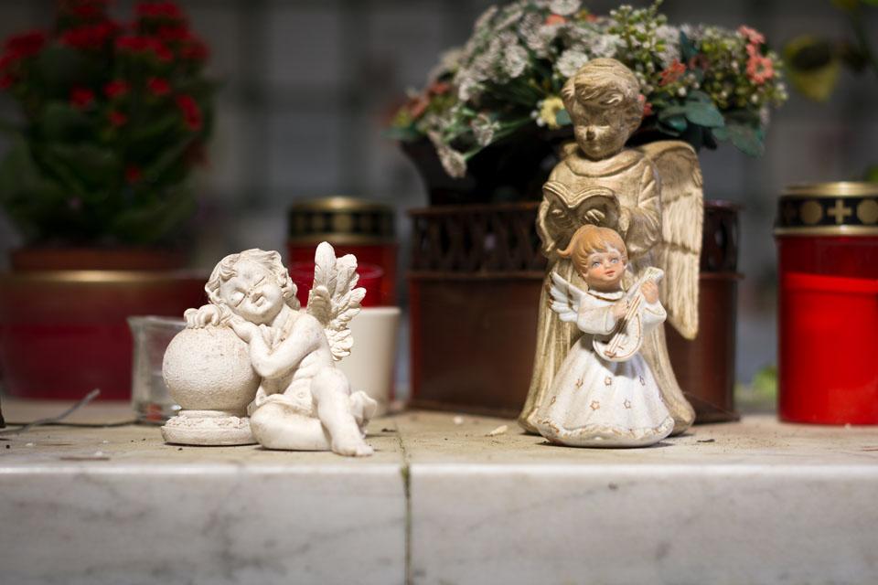 columbarium_engelchen#1-8081