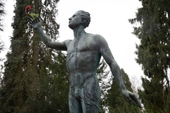 statueBlume-8108