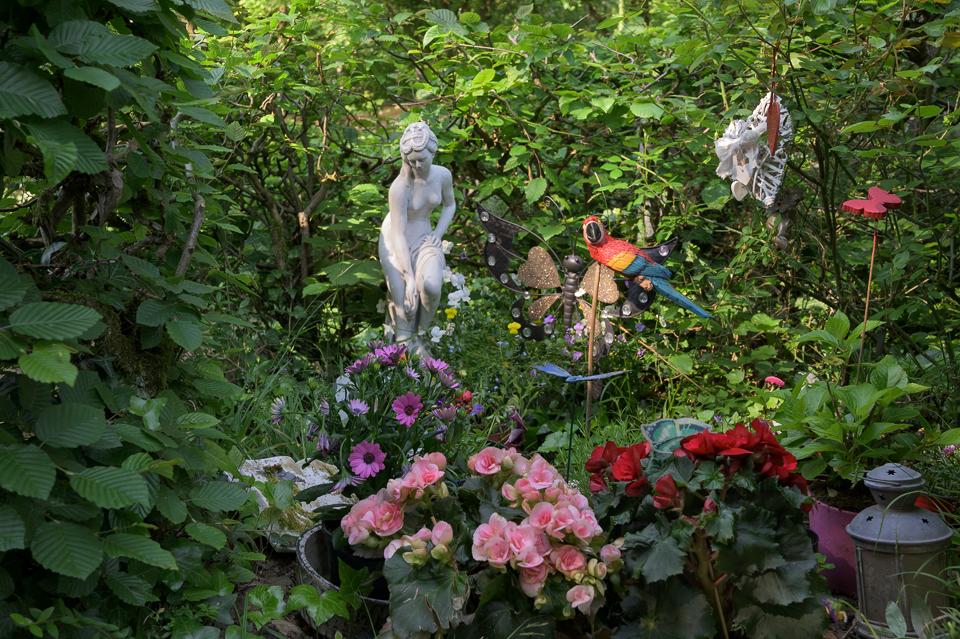 Nordfriedhof_0511-8556