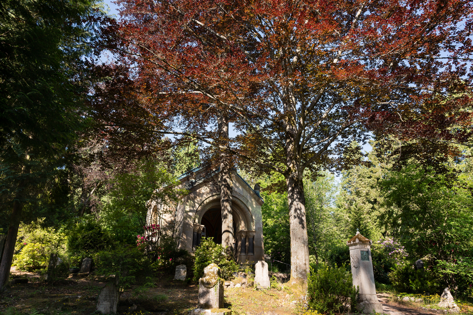 Nordfriedhof_0513-8574