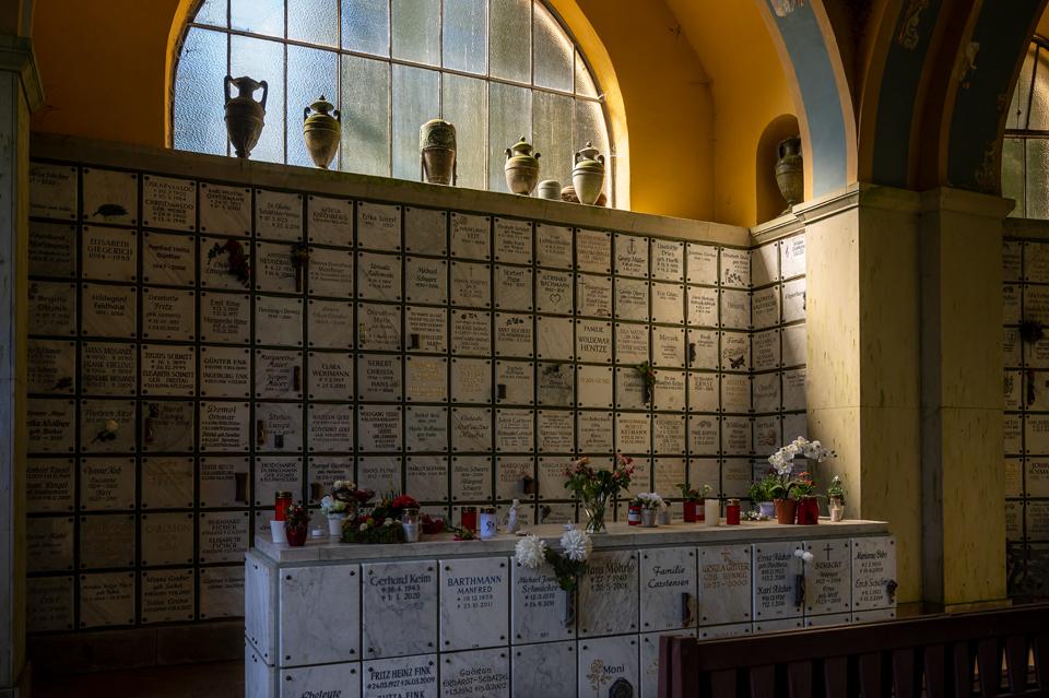 Nordfriedhof_0515-8595