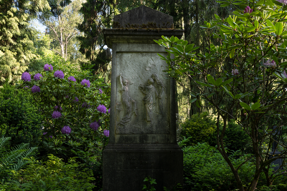 Nordfriedhof_054-8482
