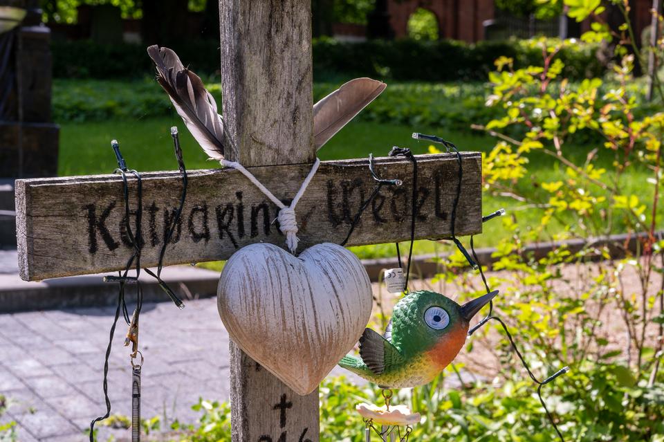Kin_Nordfriedhof2