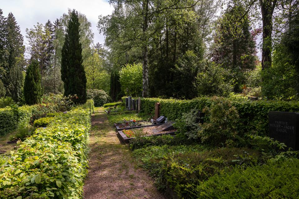 Nordfriedhof2