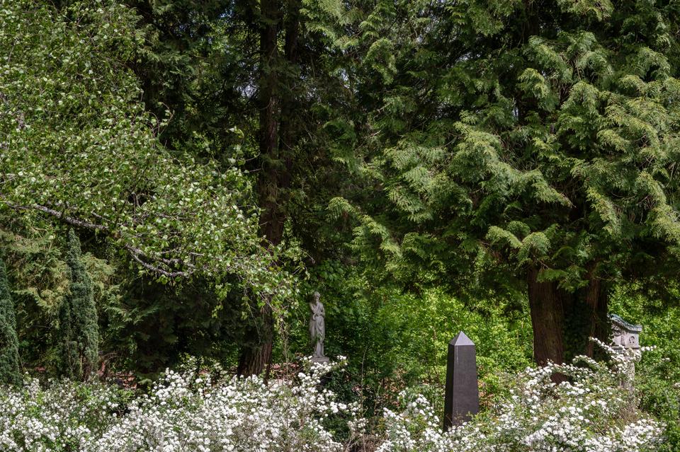 Nordfriedhof3