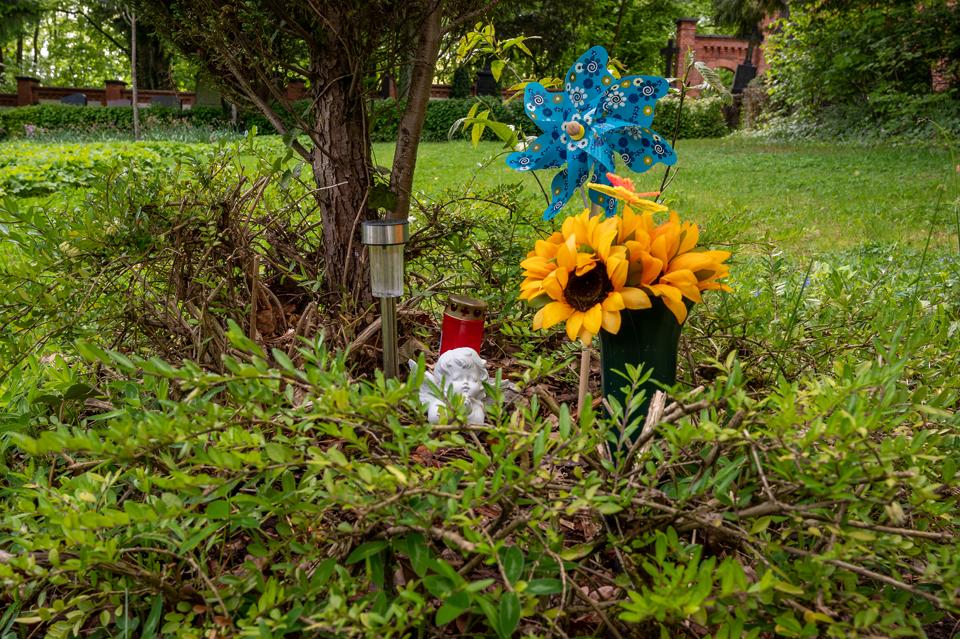Nordfriedhof_Mai13