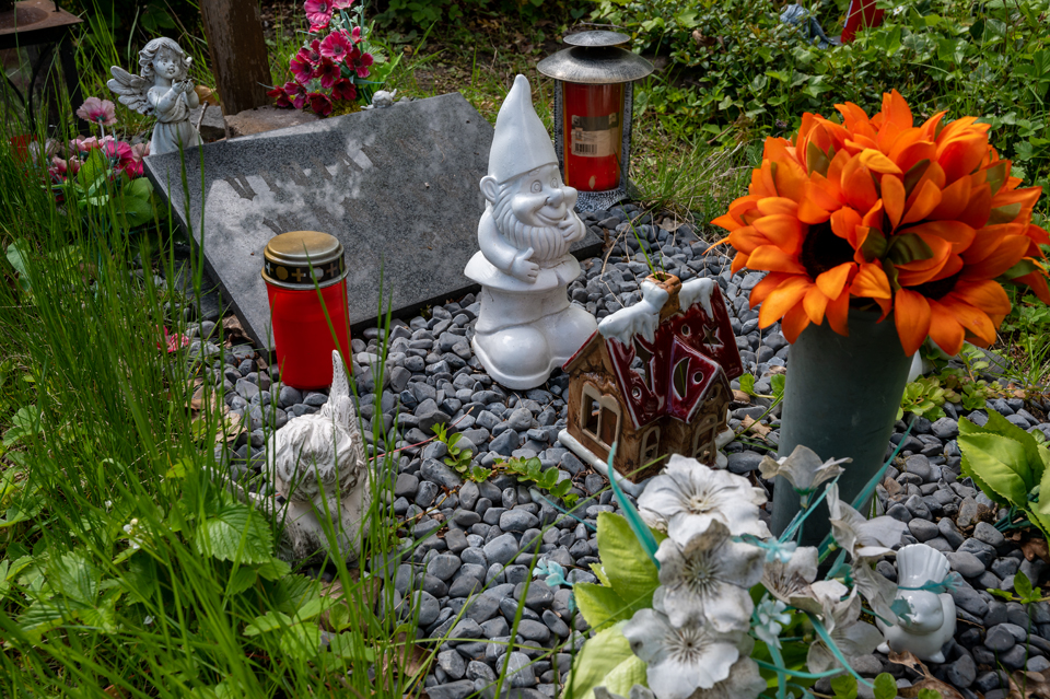 Nordfriedhof_Mai16