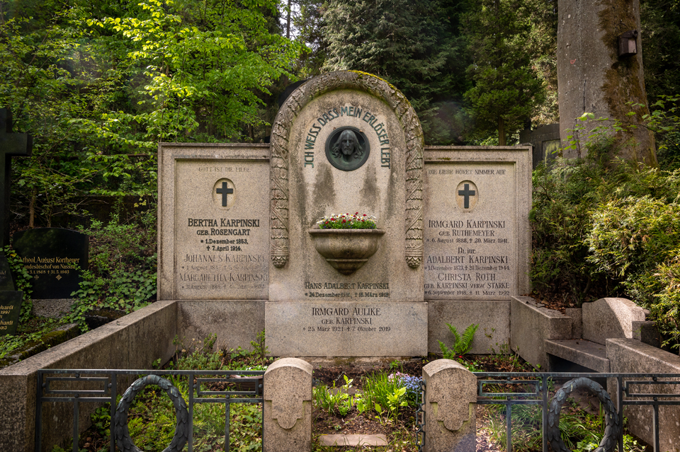 Nordfriedhof_Mai19