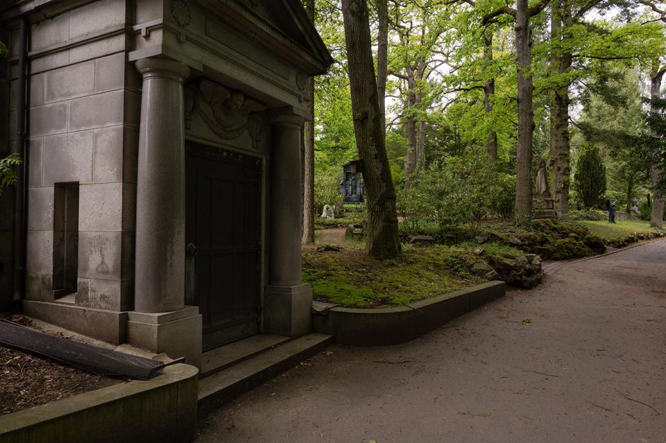 Nordfriedhof_Mai21
