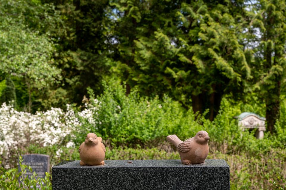 Nordfriedhof_Mai24