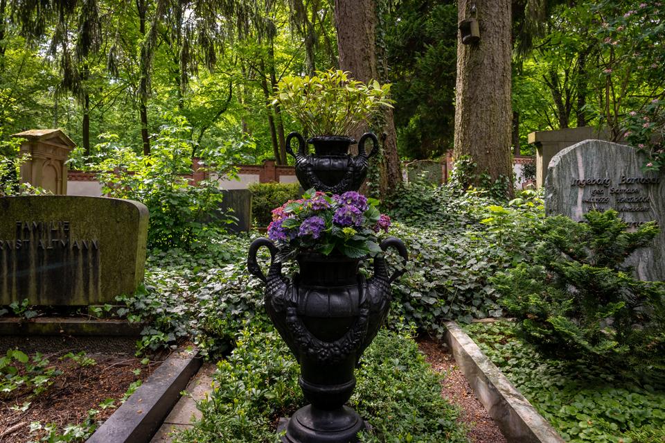 Nordfriedhof_Mai26