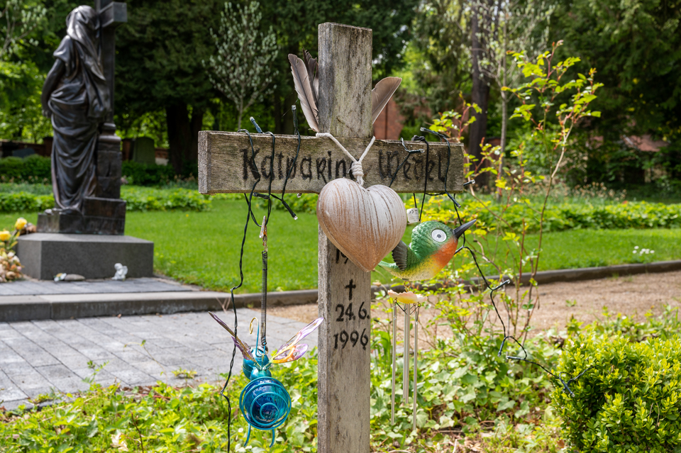Nordfriedhof_Mai7