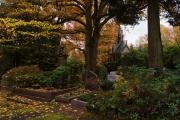 Wiesbaden_Nordfriedhof_201811#26-0542