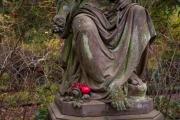 Wiesbaden_Nordfriedhof_201811#39-0835
