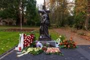 Wiesbaden_Nordfriedhof_201811#55-0910