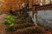 Wiesbaden_Nordfriedhof_201811#15-0475