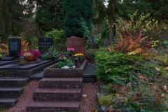 Wiesbaden_Nordfriedhof_201811#46-0864