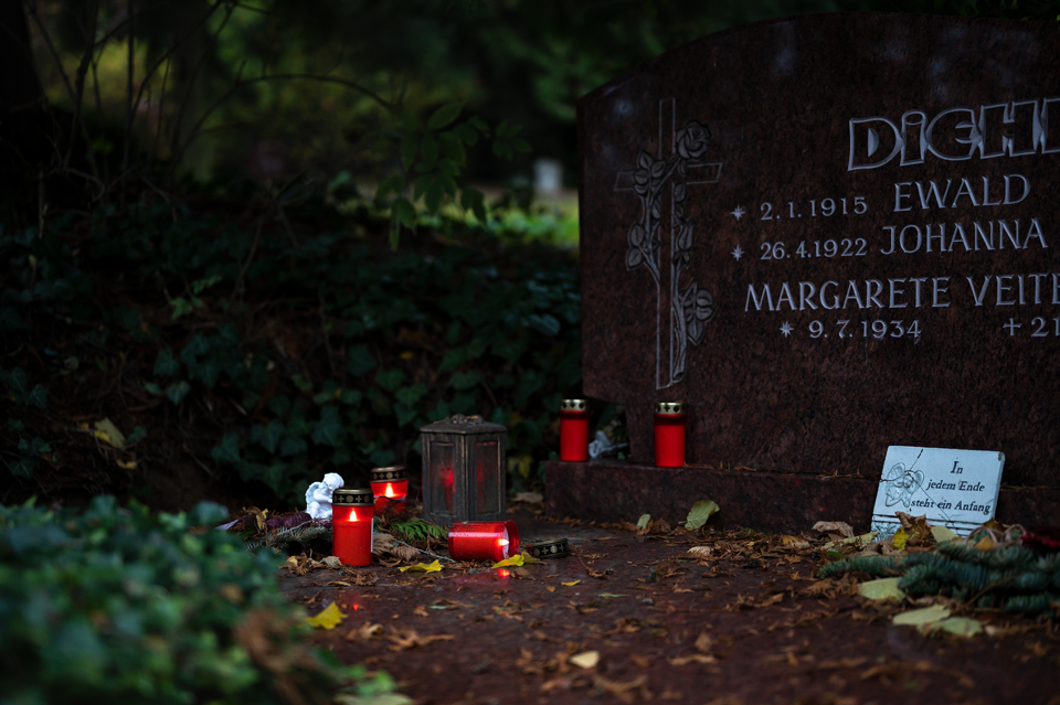 Nordfriedhof_Zwielicht10-1106