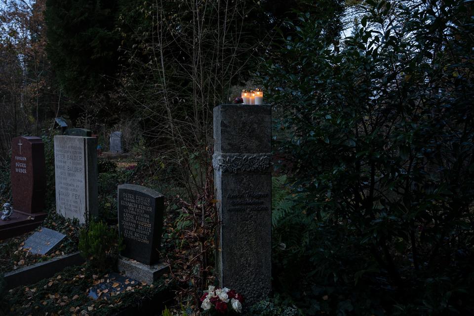 Nordfriedhof_Zwielicht19-61502