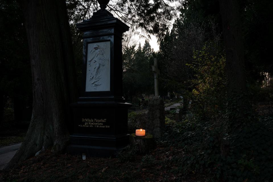 Nordfriedhof_Zwielicht24-61520