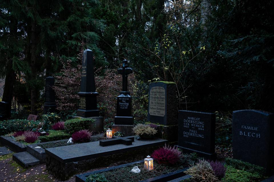Nordfriedhof_Zwielicht27-61532