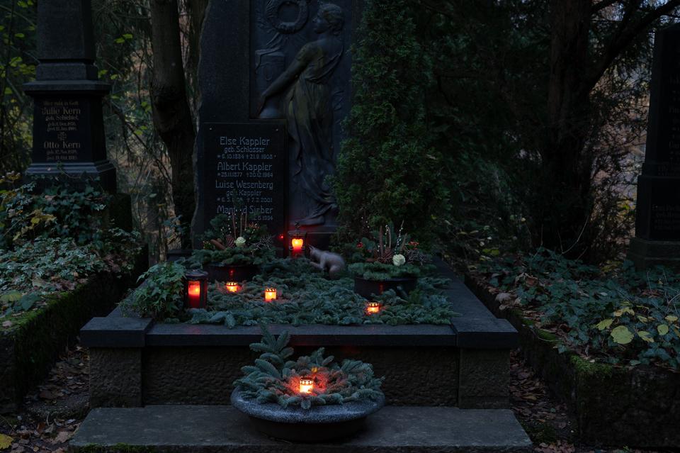 Nordfriedhof_Zwielicht29-61535