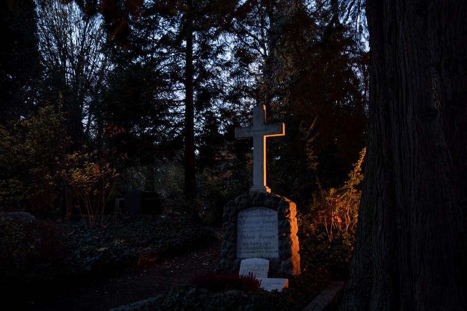 Nordfriedhof_Zwielicht33-61549