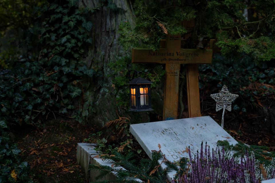 Nordfriedhof_Zwielicht4-1075