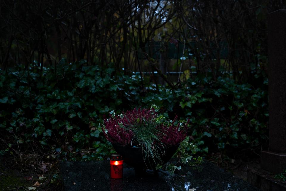 Nordfriedhof_Zwielicht7-1093