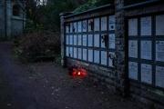 Nordfriedhof_Zwielicht30-61536