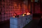 Nordfriedhof_Zwielicht31-61541