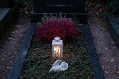 Nordfriedhof_Zwielicht28-61533