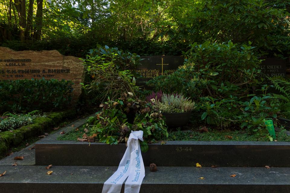 Wie_Nordfriedhof_Oktober1-1050