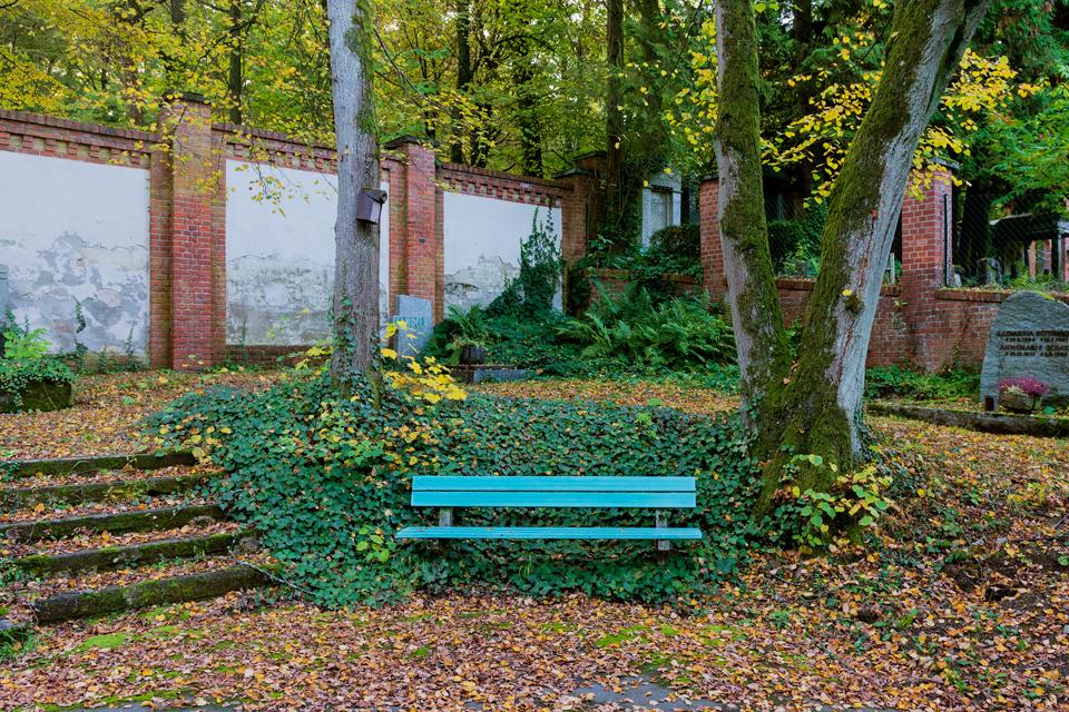 Wie_Nordfriedhof_Oktober11-1105