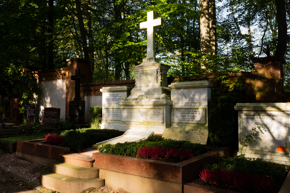 Wie_Nordfriedhof_Oktober6-1074