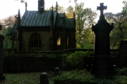 Wie_Nordfriedhof_Oktober14-1126