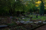 Wie_Nordfriedhof_Oktober17-1141