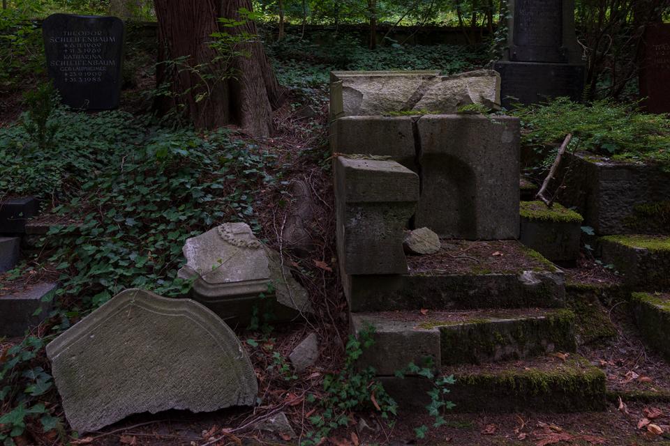 Nordfriedhof_September_2018#13-5127