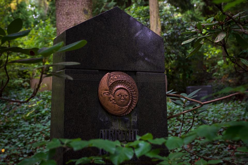 Nordfriedhof_September_2018#15-5144