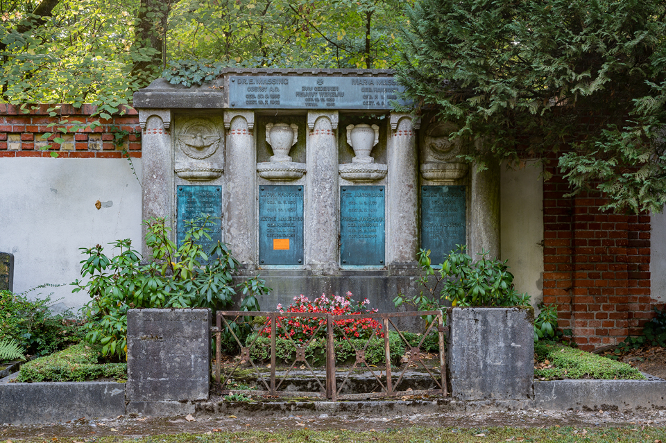 Wie_Nordfriedhof_20200923-1910