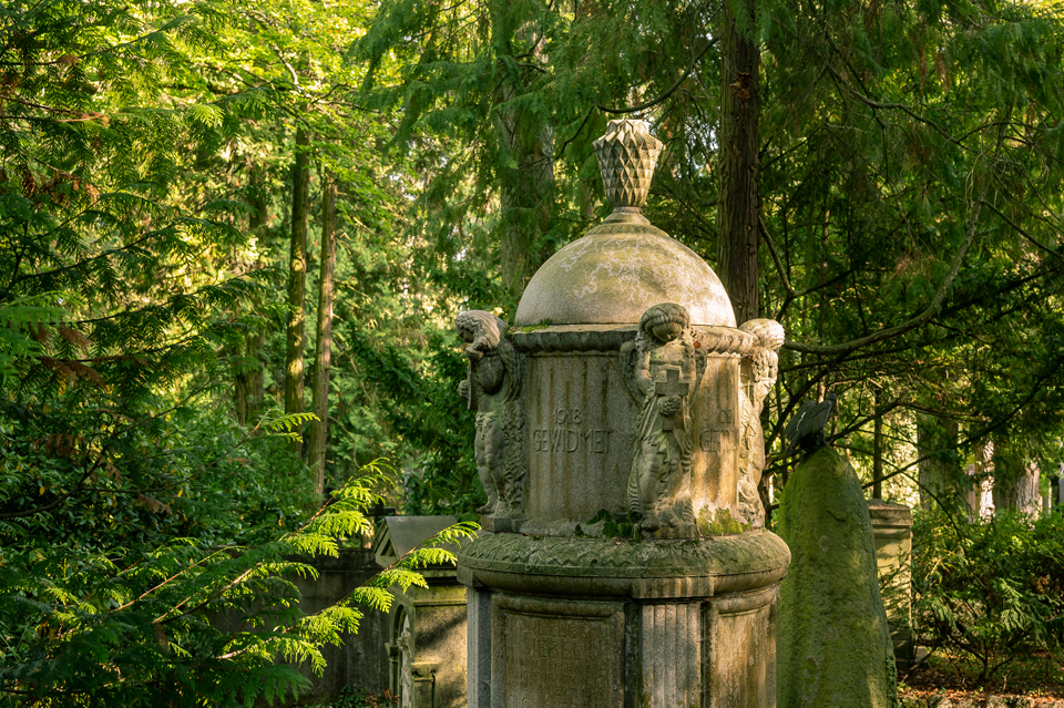 Wie_Nordfriedhof_20200925-1921