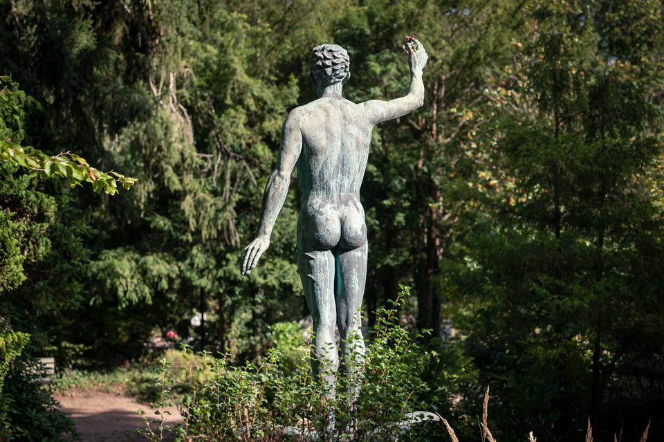 Wie_Nordfriedhof_2020096-1761