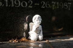Wie_Nordfriedhof_2020095-1753
