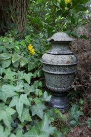 urne_1912-9366