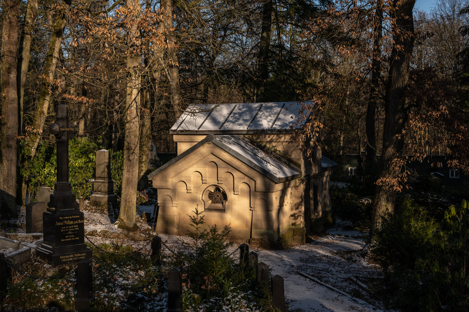 nordfriedhof_view1